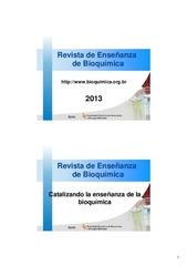 REB_presentacion_resumida.pdf