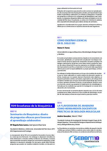 R09_Abstracts_SEBBM_2018_Santander.pdf