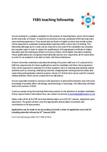 FEBS%20teaching%20fellowship.pdf